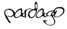 Pardago Logo.png