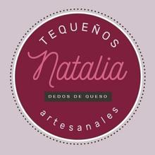 Logo Tequeños Natalia.jpeg