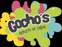 Gochos Logo.png