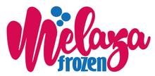 Melaza Logo.png