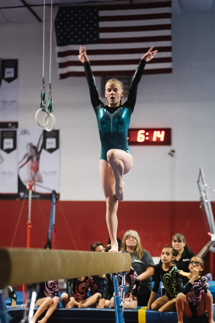 XA MEET - GYM MAGIC (118 of 121).jpg