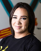 X.A - Staff Headshots (13 of 14).jpg