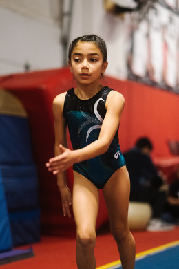 XA MEET - GYM MAGIC (58 of 121).jpg