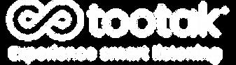 logo_tootak-1.png