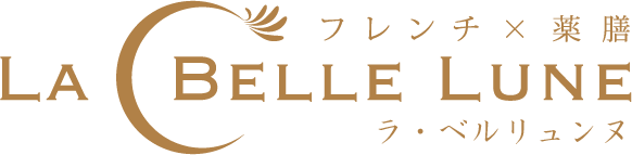 金抜きロゴ日本語入り.png