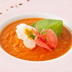 Soup/命のエッセンス