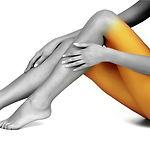 legs-upper.jpg