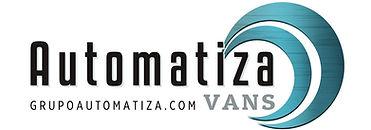 Automatiza-logo-rgb-01.jpg