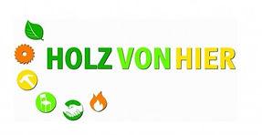 holz-von-hier_uba-web_b775_0_edited.jpg