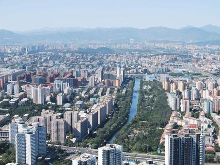 王家安:中國樓市 - 大媽們的購房邏輯 (中)