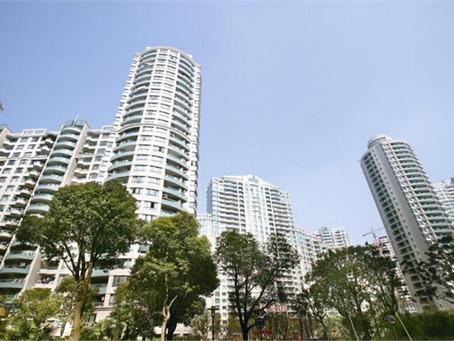 王家安:中國樓市 - 大媽們的購房邏輯 (上)