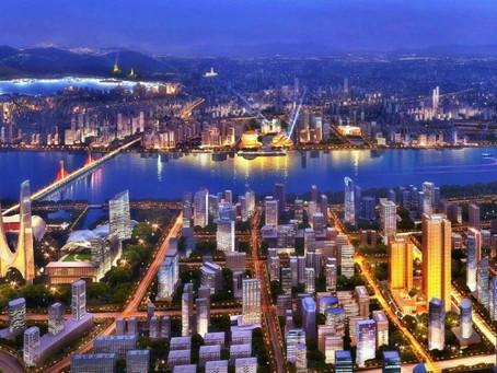 王家安:中國樓市 - 大媽們的購房邏輯 (下)