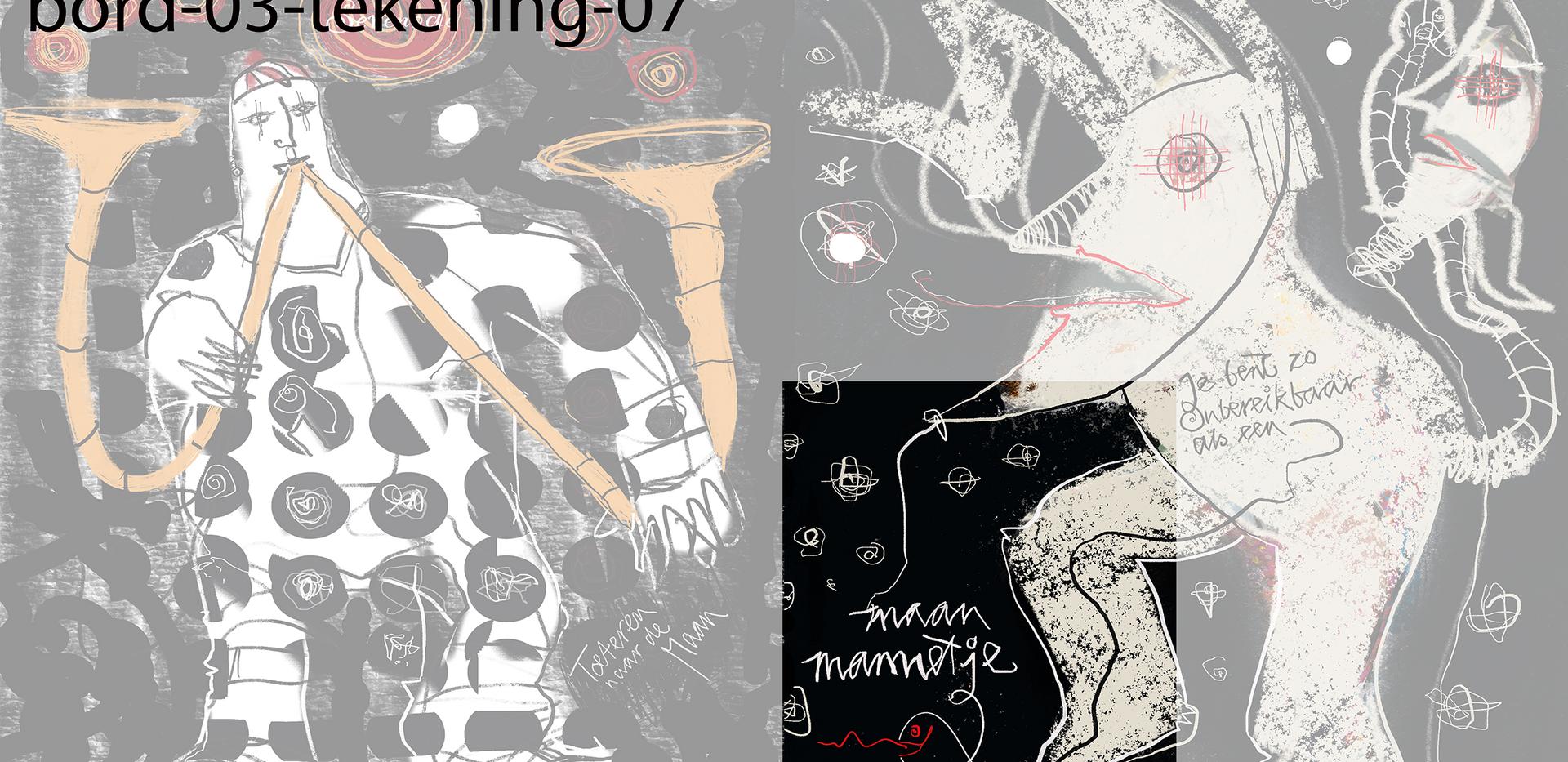 bord-03-tekening-07.png