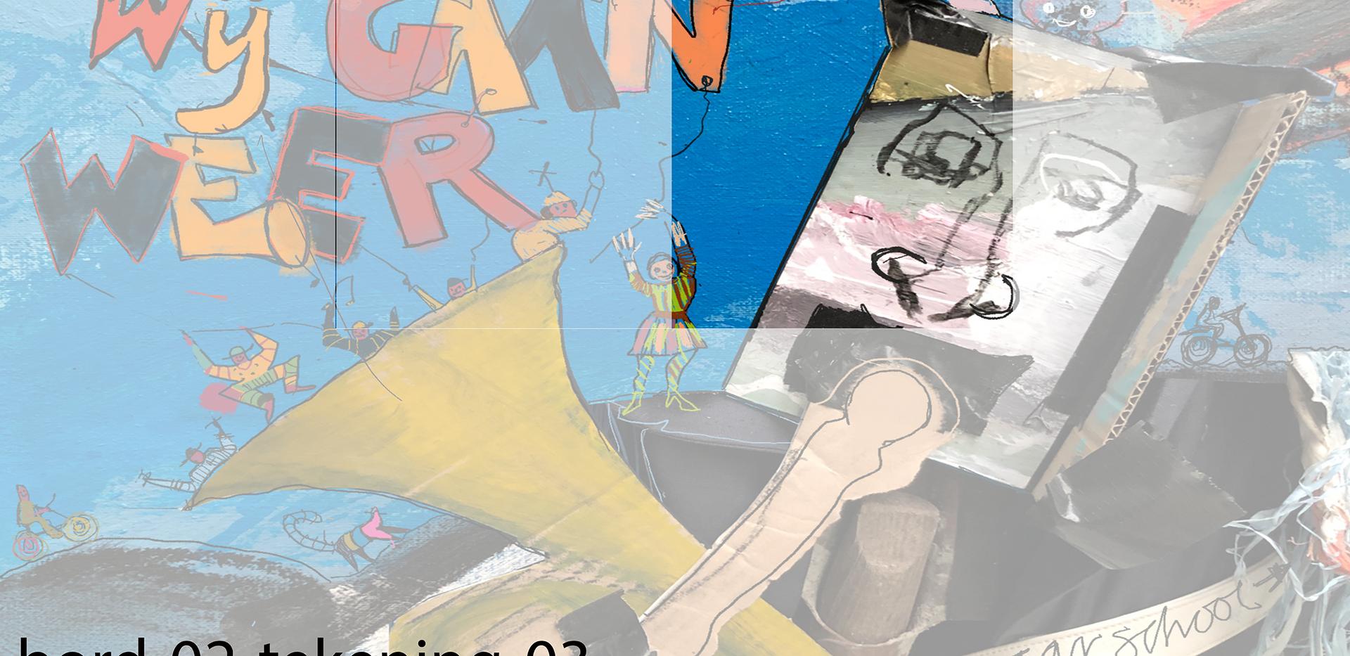 bord-02-tekening-03.png