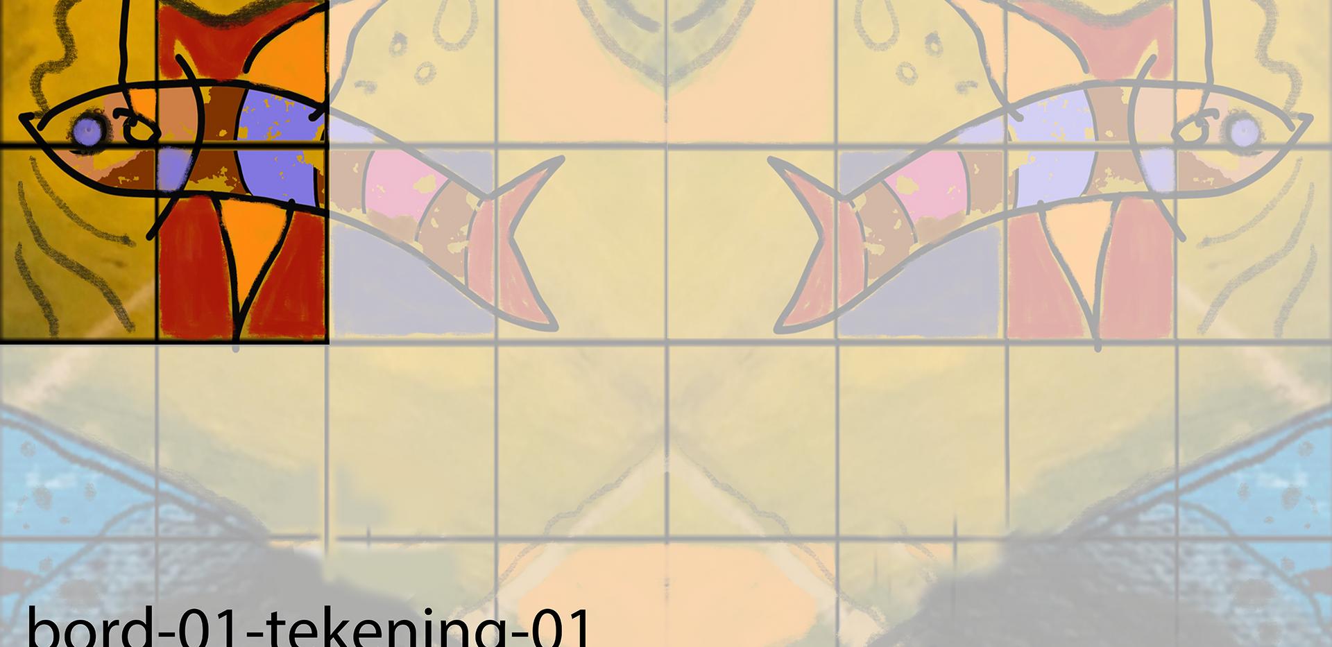 bord-01-tekening-01.png
