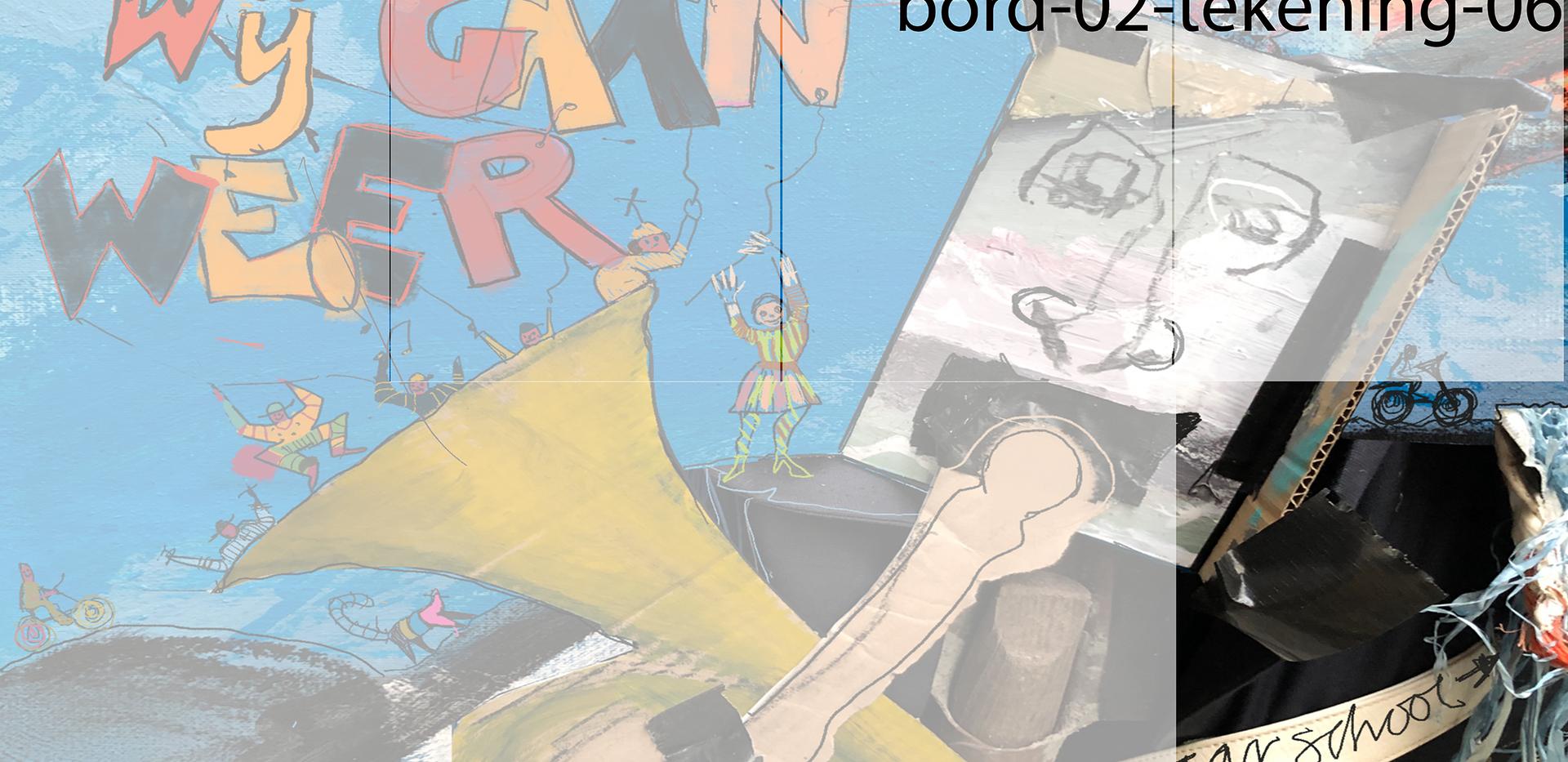 bord-02-tekening-08.png
