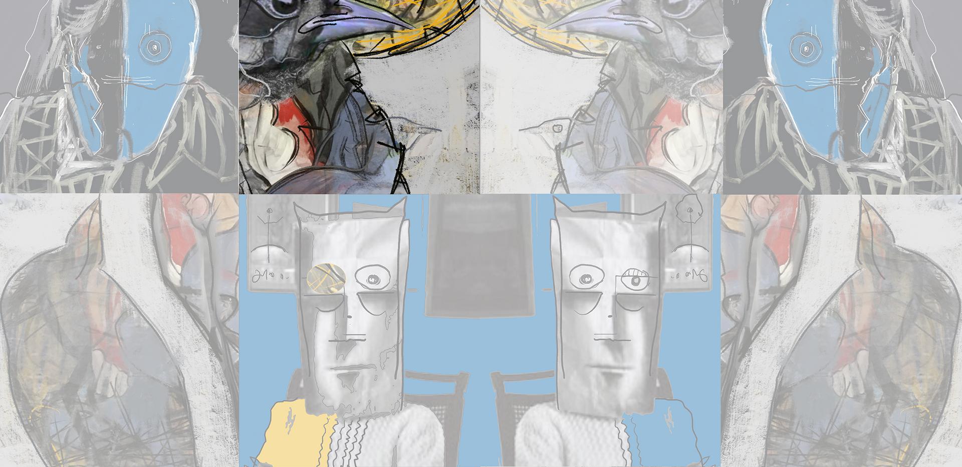 bord-04-tekening-02.png