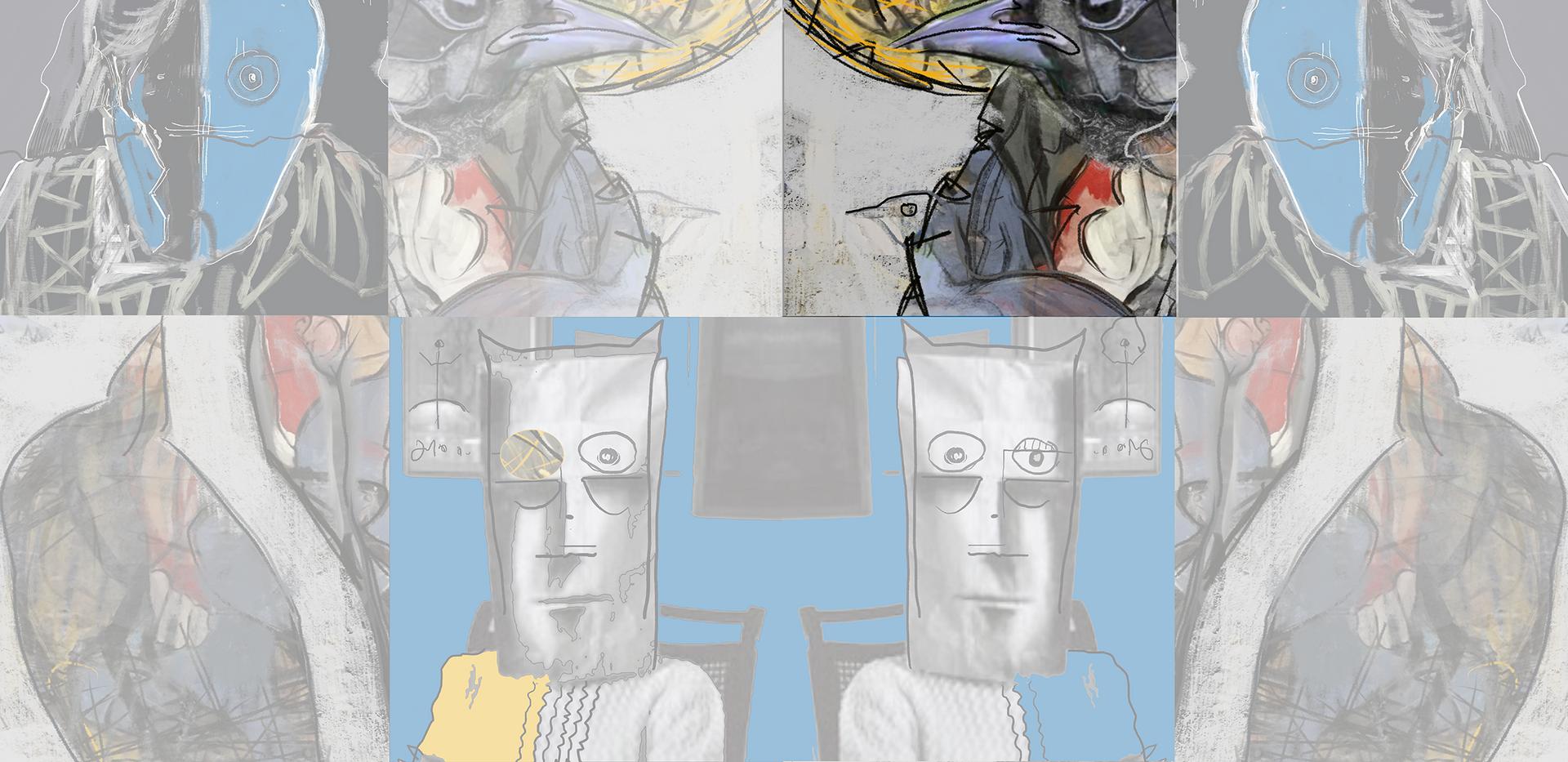 bord-04-tekening-03.png