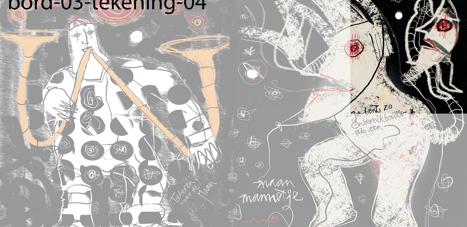bord-03-tekening-04.png