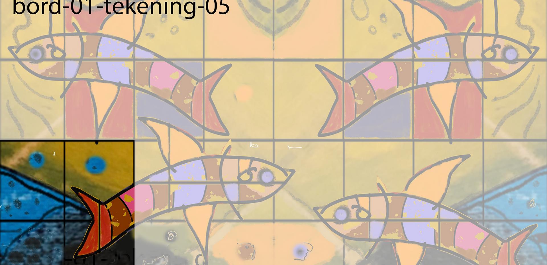 bord-01-tekening-05.png