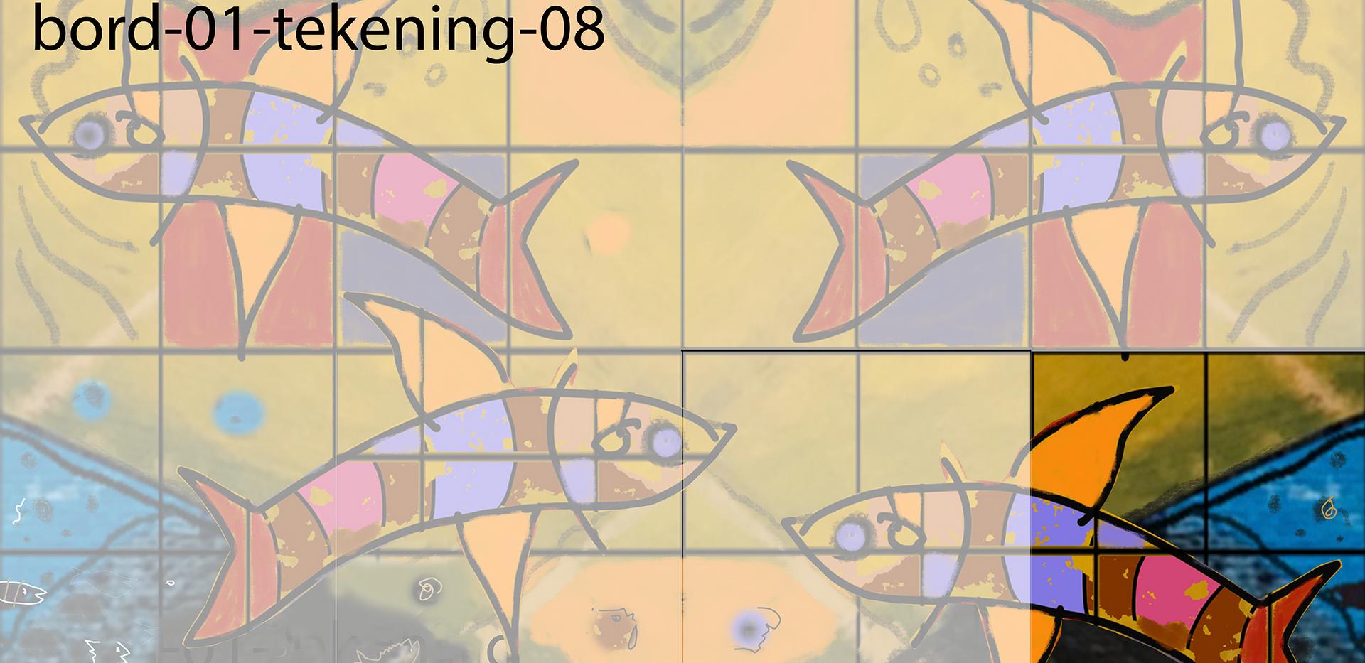 bord-01-tekening-08.png