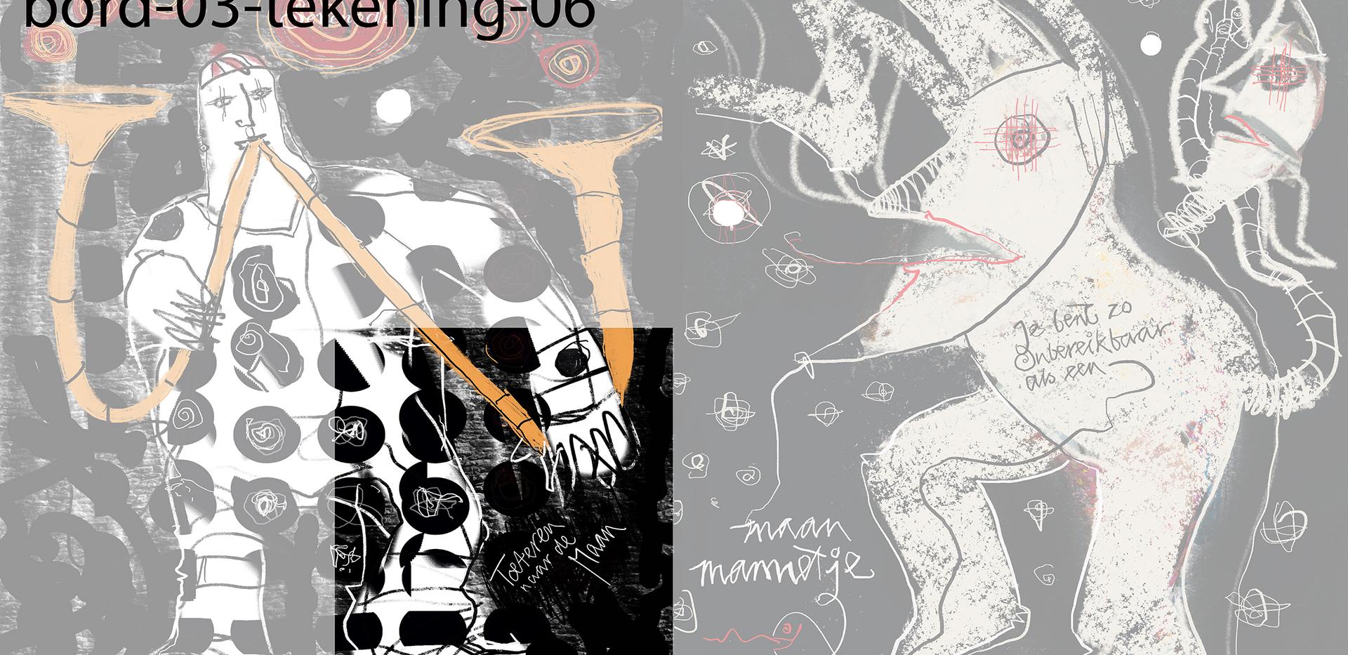 bord-03-tekening-06.png