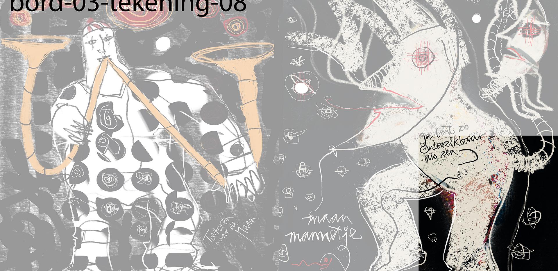 bord-03-tekening-08.png