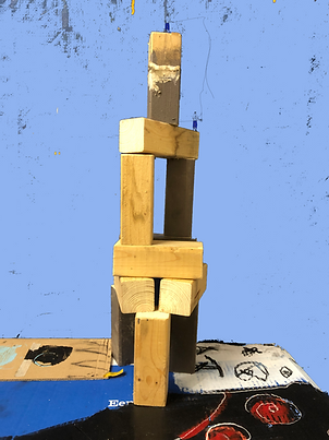 toren-03.png