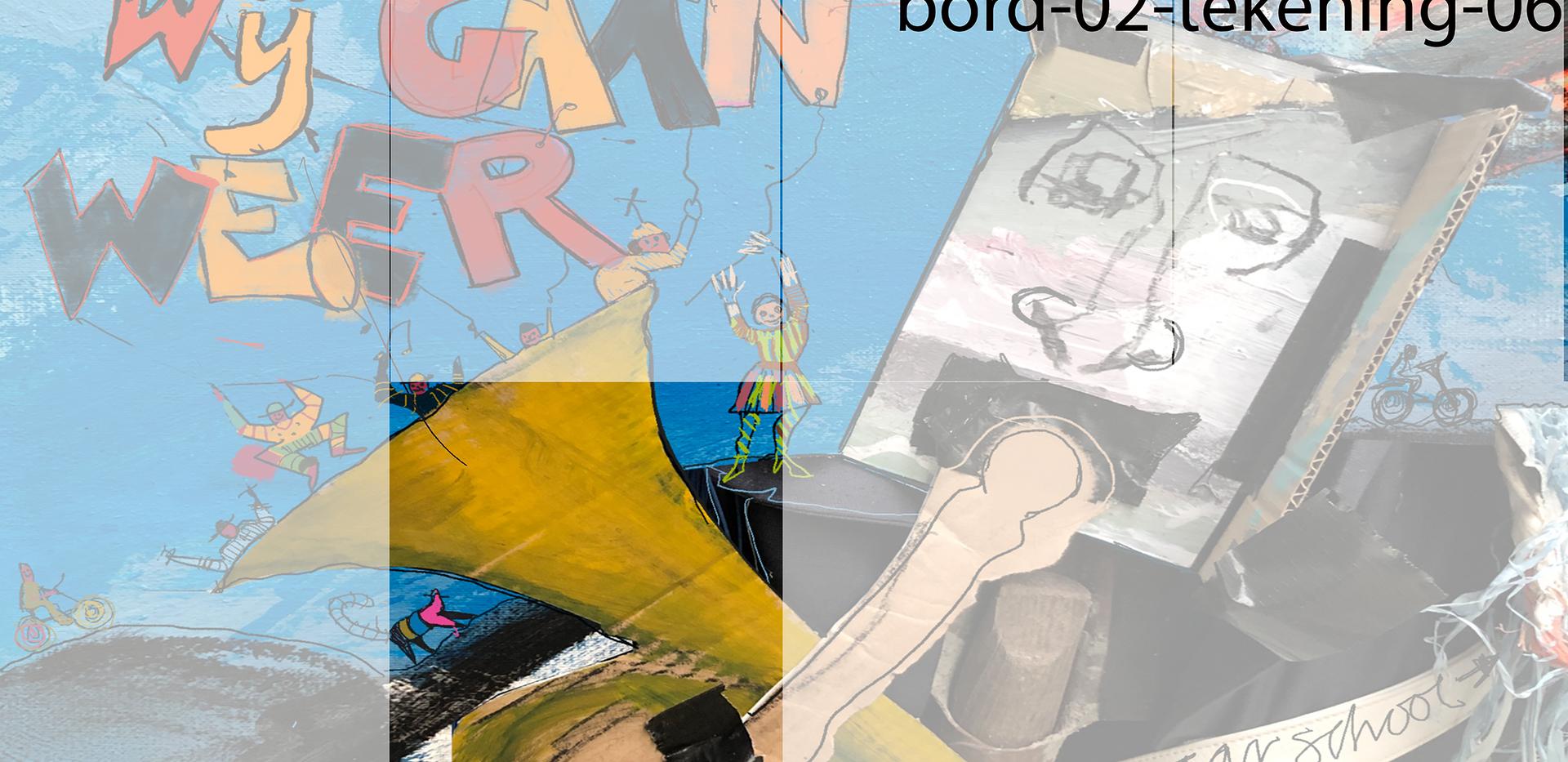 bord-02-tekening-06.png
