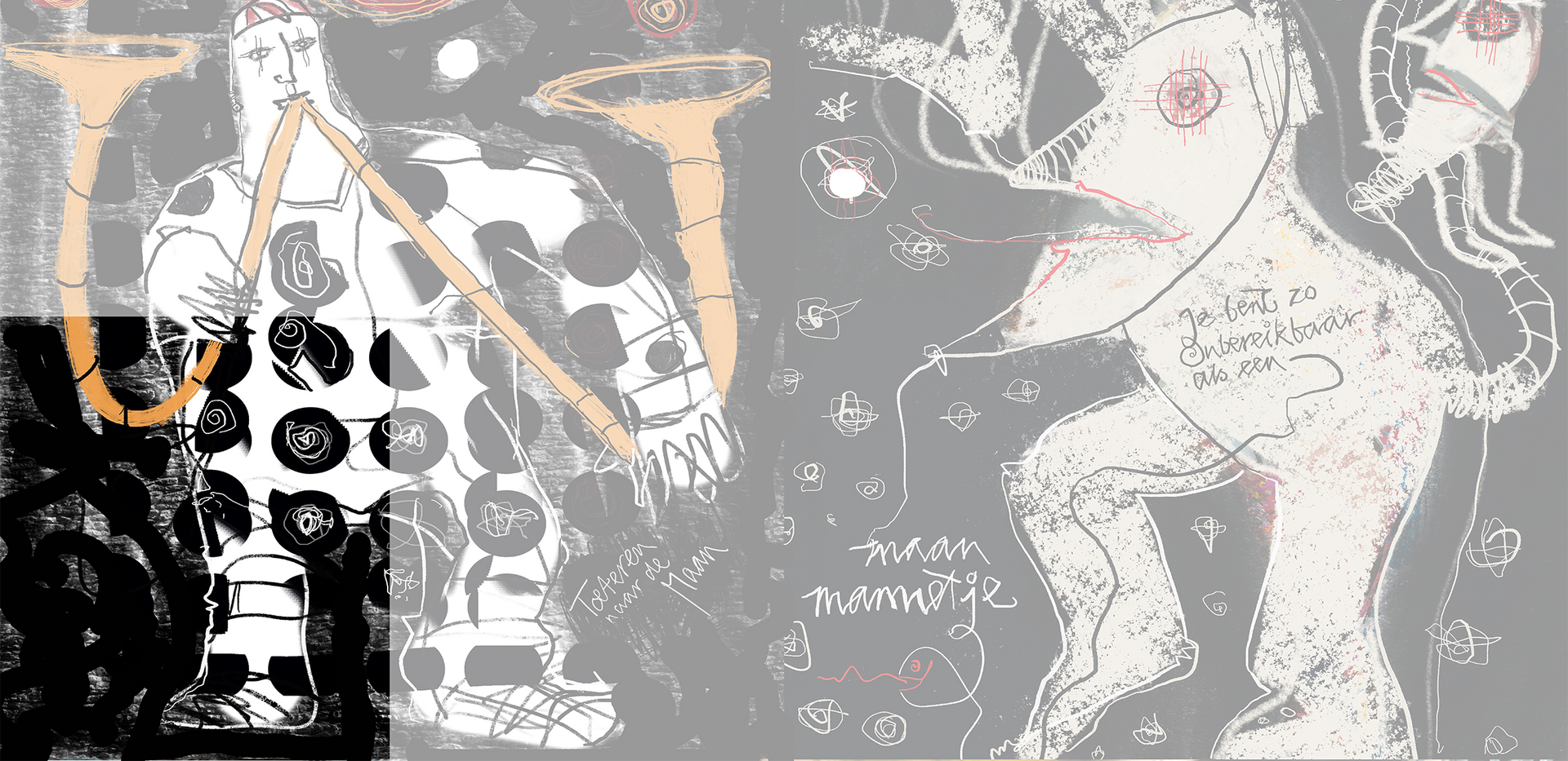 bord-03-tekening-05.png