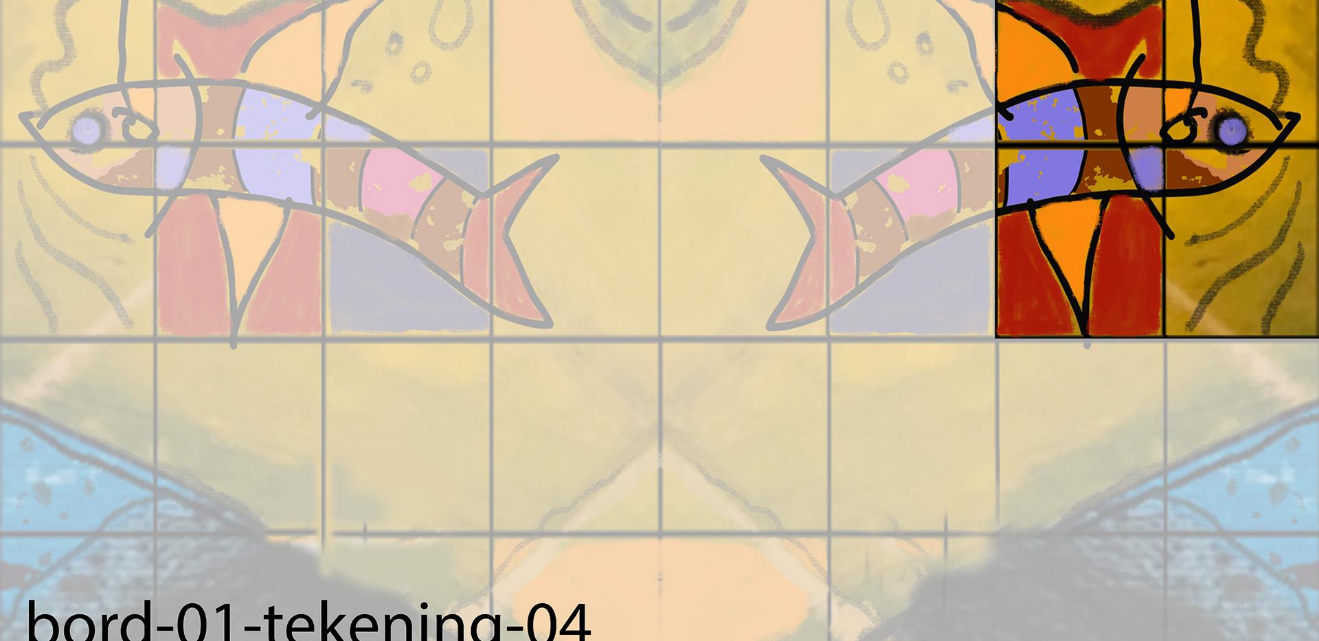 bord-01-tekening-04.png