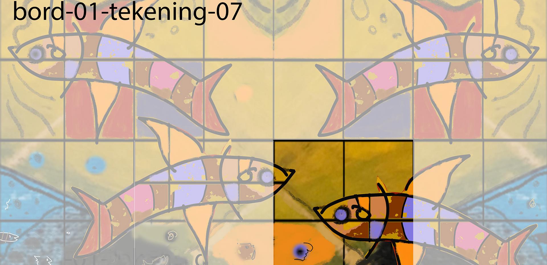 bord-01-tekening-07.png