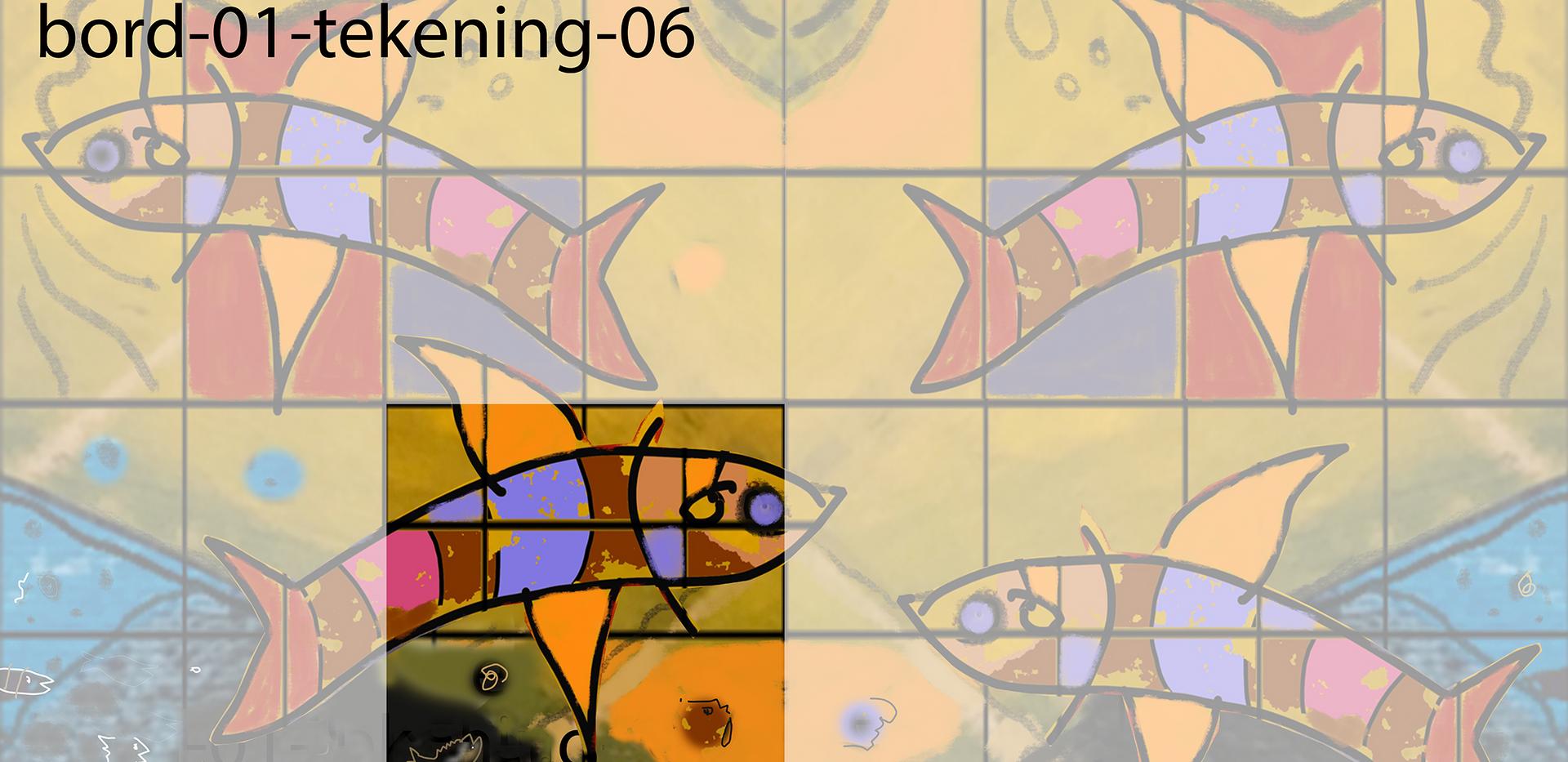 bord-01-tekening-06.png