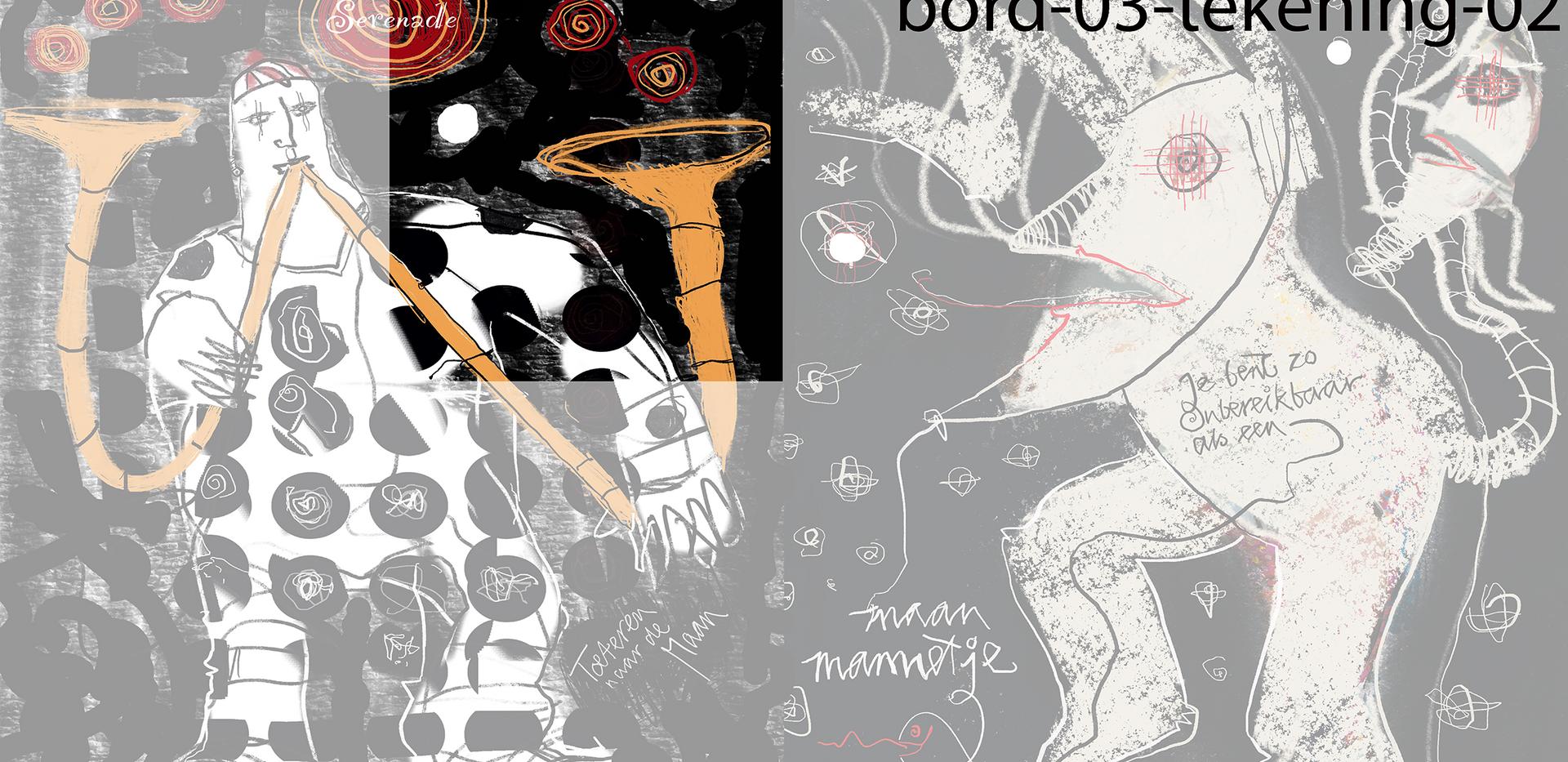 bord-03-tekening-02.png