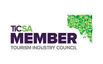 TiCSA_Member FC.jpg