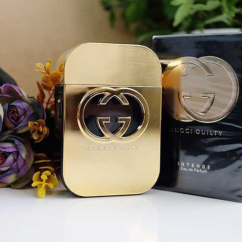 Gucci Guilty For Woman 75ml tester