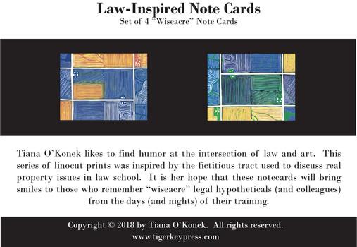 Wiseacre Note Card Insert.jpg