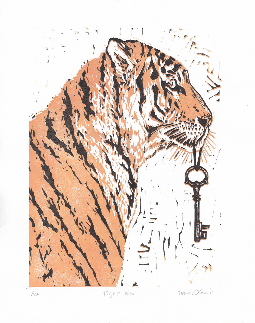 Tiger Key.jpg