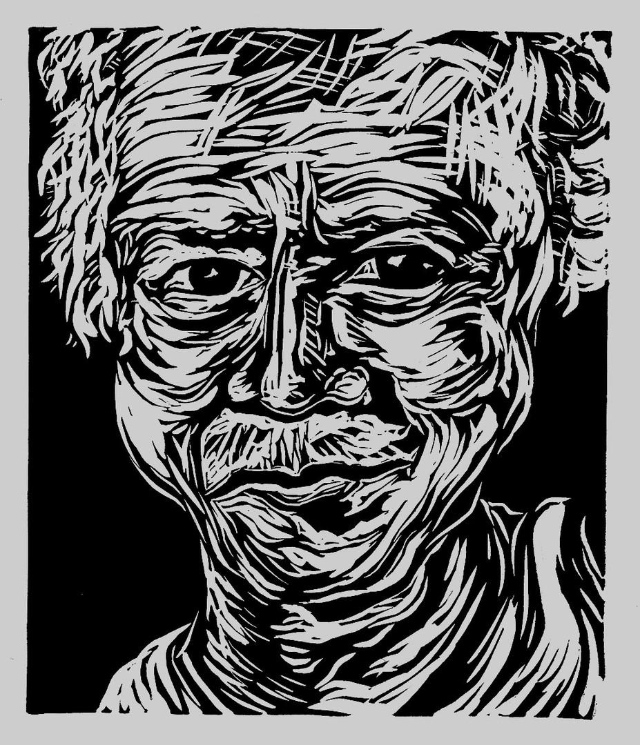 Yunus Woodcut.jpg