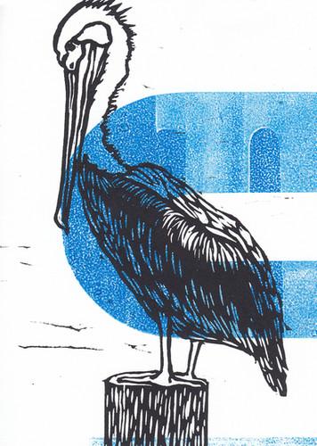 Pelican monoprint 1.jpg