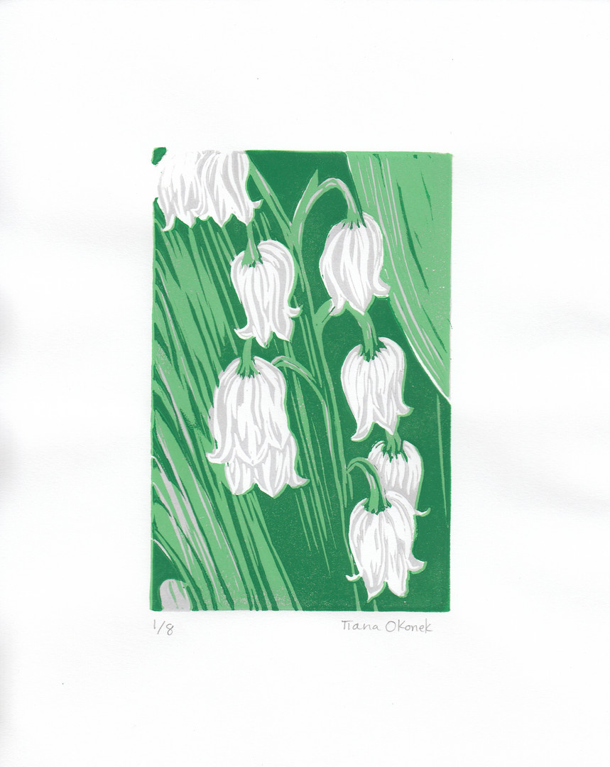 Lillies of the Valley.jpg