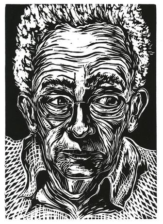 Frank Stella woodcut.jpg