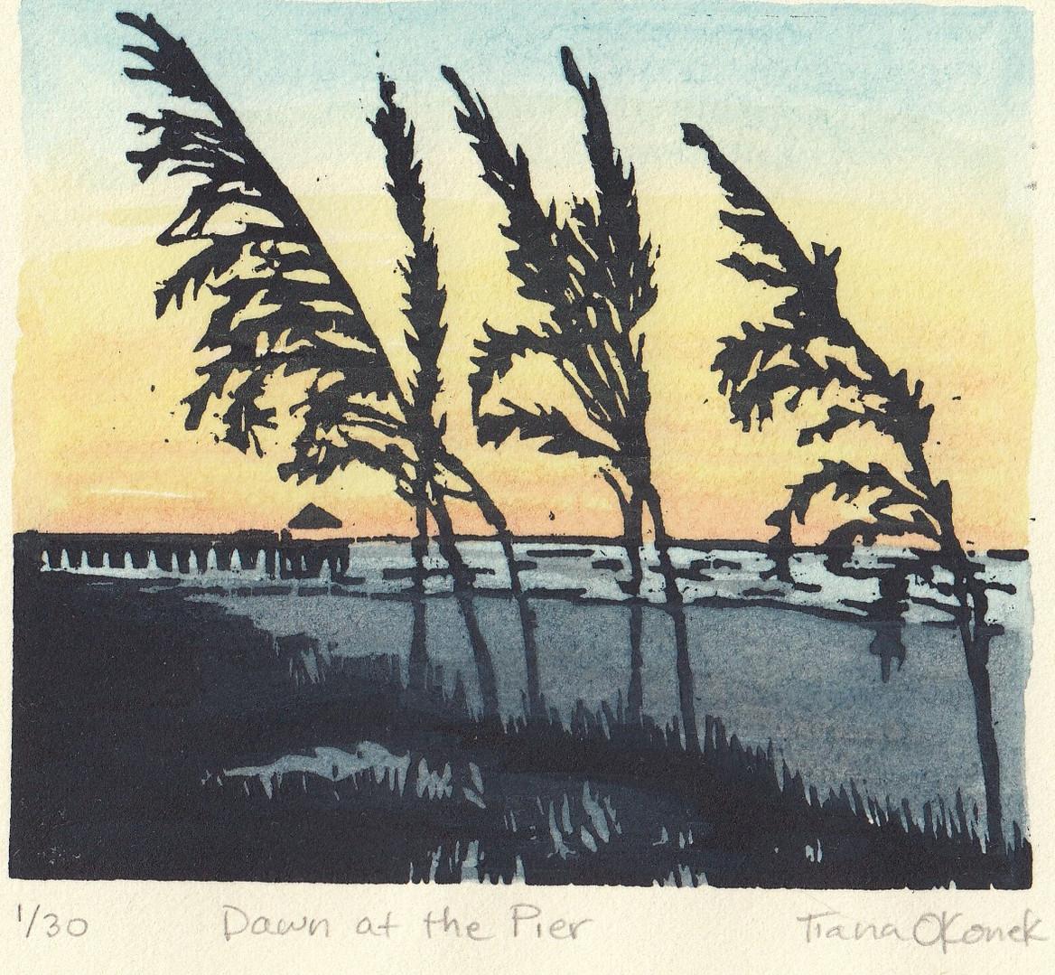 Dawn at the Pier (2).jpg