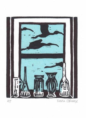 Ibis Window.jpg