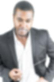 Jaymes Kirksey Headshot.jpg