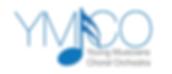 YMCO MAIN Logo.png