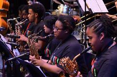 Group Jazz w Nyah Wesley.JPG