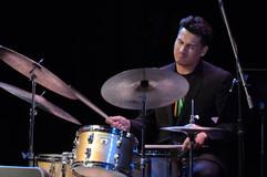YMCO Graduate Sam Gonzalez