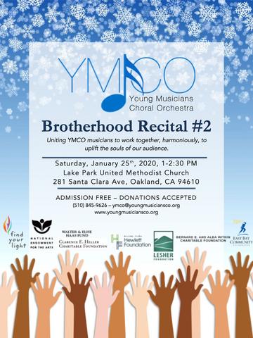 2020- Brotherhood Recital #2.png