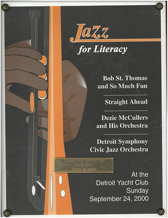 Jazz for Literacy.jpg